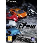 PC – The Crew