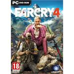 PC – Far Cry 4