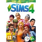 PC – The Sims 4: Limited Edition