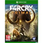XBOX ONE – Far Cry Primal
