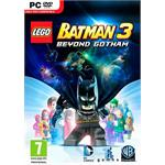 PC – LEGO Batman 3: Beyond Gotham