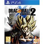 PS4 Dragonball Xenoverse 2