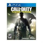 Call Of Duty Infinite Warefare PS4