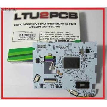 פריצת LTU V2.0 לאקסבוקס 360